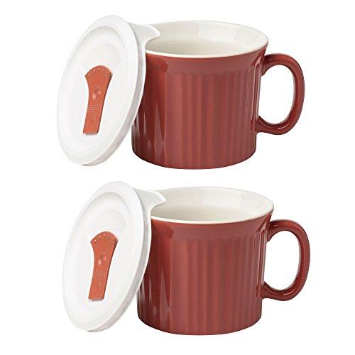 corningware-colours-pop-ins-20-oz-mug-w-vented-lid-red-clay-by-corningware