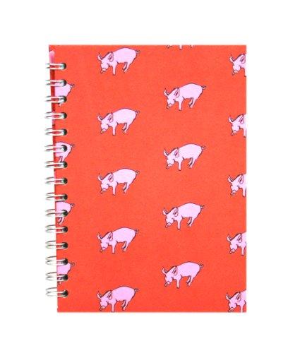 pink-pig-blocchetto-da-disegno-orientamento-verticale-formato-a5-35-fogli-bianchi-con-stampe-rooster