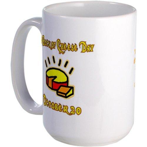 cafepress-big-block-of-cheese-large-mug-white-coffee-mug-large-15-oz-white-coffee-cup-by-cafepress