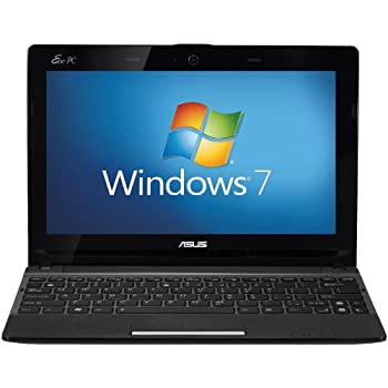 ASUS EEE PC X101CH DRIVER FOR WINDOWS 10