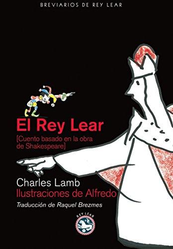 Rey Lear,El (Breviarios de Rey Lear)