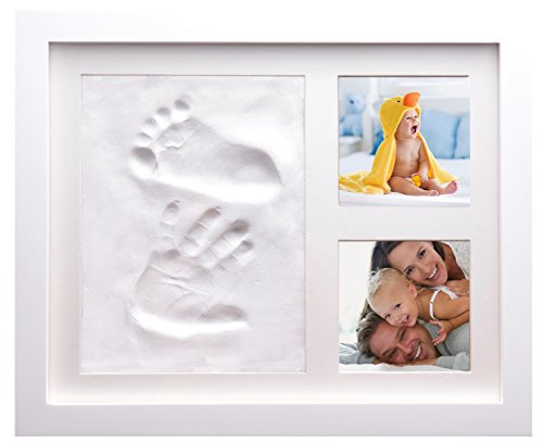 beb-marco-de-fotos-mano-y-huella-kit-simple-y-fcil-de-usar-imprint-kit-seguro-y-no-txico-nuevo-beb-y