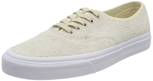 ne Authentic Sneaker Grau (Hairy Suede) 44 EU ()