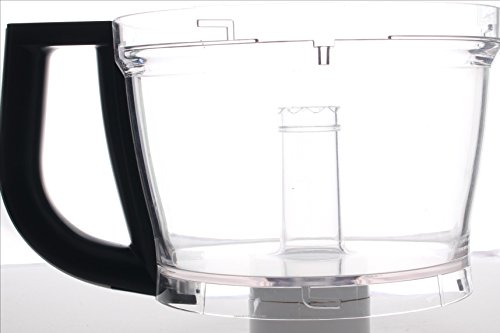 W10592809 KitchenAid 13 Cup Food Processor BOWL