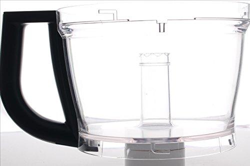 W10592809 KitchenAid 13 Cup Food Processor BOWL