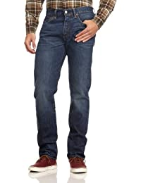 Levi's® Homme Jeans  501® Original Straight Fit