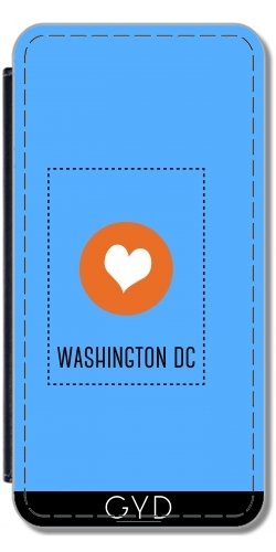 funda-carcasa-cubierta-de-pu-cuero-para-htc-one-a9-amo-a-washington-dc-by-ilovecotton