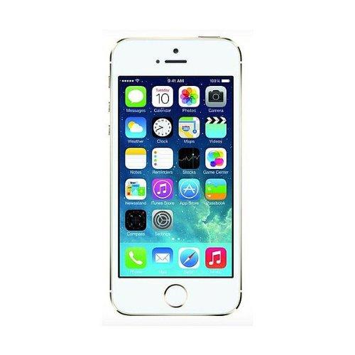 apple-iphone-5s-smartphone-debloque-4g-ecran-4-pouces-32-go-ios-7-argent