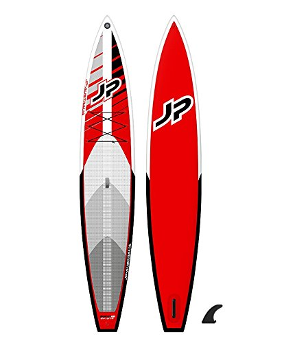 jp-australia-touring-stand-up-paddle-board-sports-air-27-261096