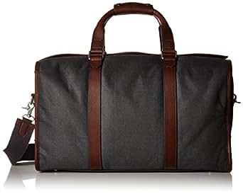 7d054a2b3d45 ... Cole Haan Men s Grafton Duffle Bag