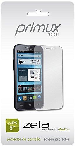 primux-tech-ptscrez-protector-de-pantalla-para-primux-tech-zeta