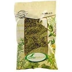 Tomillo en Bolsa 50 gr de Soria Natural