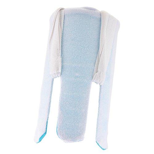 Sharplace Socken-Anziehhilfe Strumpfanzieher