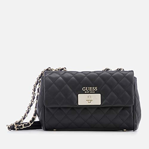 Guess, SWEET CANDY BLACK HWVG71 75180 sac pour femme