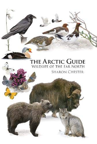 The Arctic Guide - Wildlife of the Far North