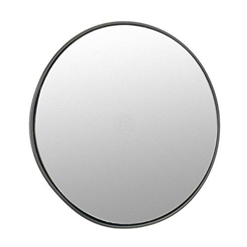 cablematic-espejo-convexo-de-senalizacion-seguridad-vigilancia-30cm-interiores-negro