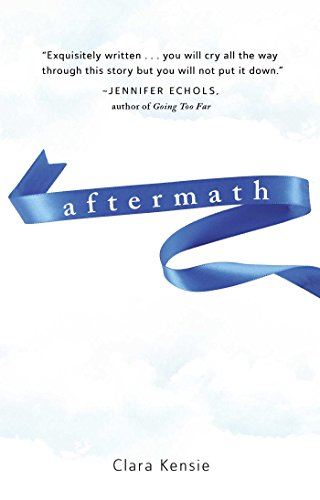 aftermath-english-edition