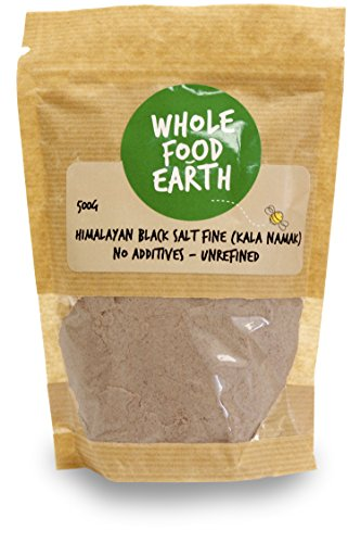 wholefood-earth-fine-kala-namak-himalayan-black-salt-500-g