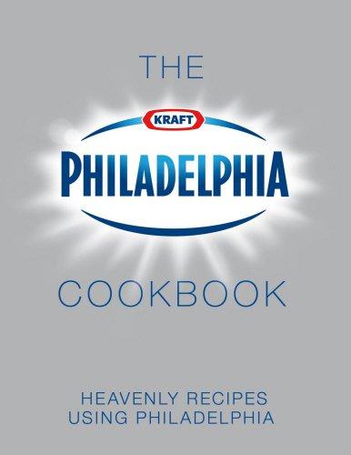 the-philadelphia-cookbook-heavenly-recipes-using-philadelphia