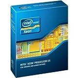 Intel Xeon E5–1620V4prozessor 3,50Ghz Boxed