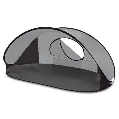 tiempo-de-picnic-manta-portatil-pop-up-sol-viento-refugio