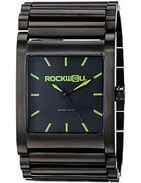 Rockwell Time RK110 - Reloj de pulsera unisex