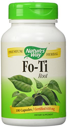 natures-way-fo-ti-root-x100capsule-610mg