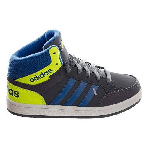 Adidas neo AW5092 Sneakers Bambino 2dc2d99c91f