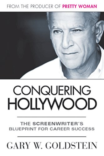 Conquering hollywood the screenwriters blueprint for by gary w conquering hollywood the screenwriters blueprint for by gary w goldstein pdf malvernweather Gallery