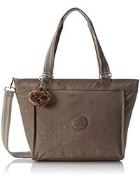 Kipling New Shopper S - Bolsos totes Mujer