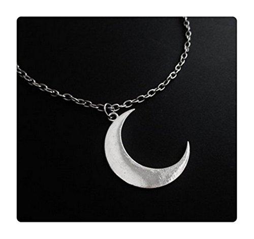 large-crescent-moon-choker-halskette