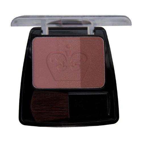 rimmel-lasting-finish-colorete-en-polvo-resaltador-014-invierno-glow-45g