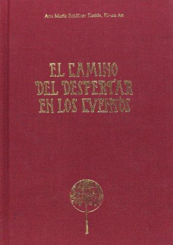 Camino del despertar en los cuentos, el por Ana Maria Schluter Rodes