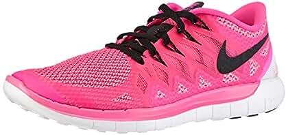 nike free 5.0 donna 41 pink