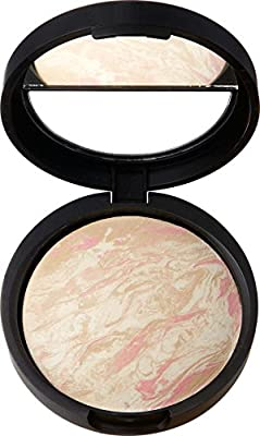 Laura Geller Beauty Baked balance-N-Brighten