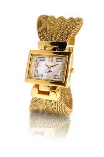 jolie-affinity-jaw004-ladies-japanese-quartz-dress-watch