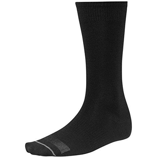 smartwool-chaqueta-funcion-anchor-line-primavera-verano-hombre-color-negro-negro-tamano-medium