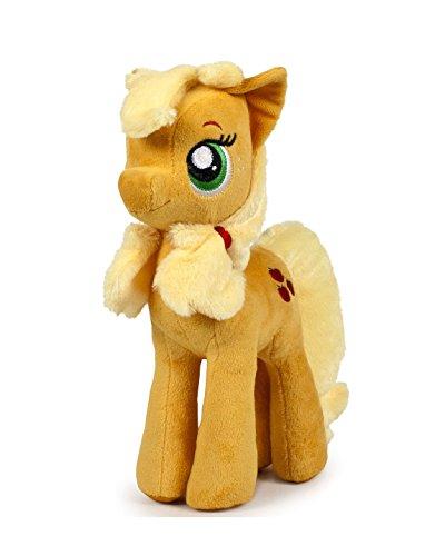 my-little-pony-peluche-27-cm-apple-jack