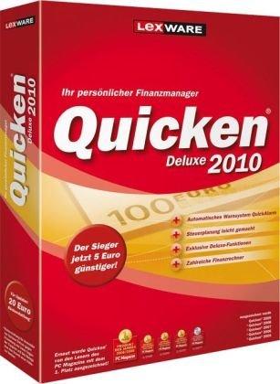 quicken-deluxe-2009-vorteilsedition-version-16
