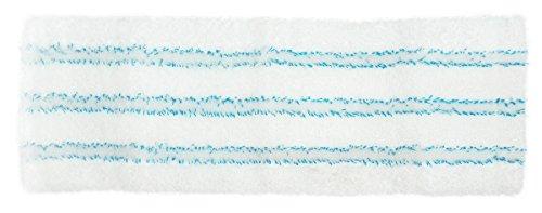 apex-10182am-flat-mop-ricambio-mocio-40-cm