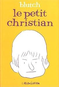 """Afficher """"Le petit Christian"""""""