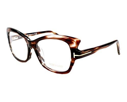 tom-ford-brillen-tf4268-050