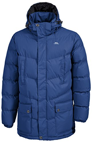 trespass-mens-cumulus-padded-jacket-navy-tone-xxs