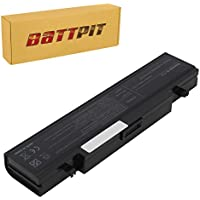 Battpit Batteria del Computer Portatile Laptop per
