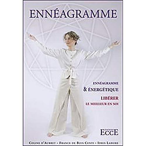 Ennéagramme & Energétique