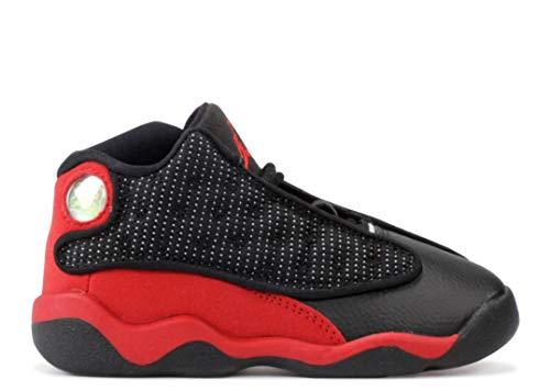 Jordan 13 Retro BT - 414581-004 - Size 19.5-EU (Retro Kinder Für 13 Jordan)