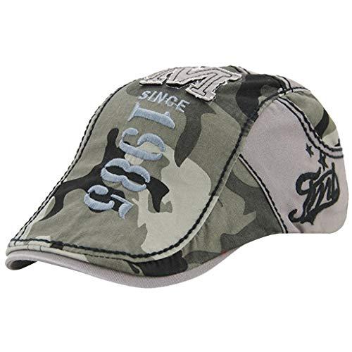 di Lana Berretto delle Signore delle Donne Beanie Hat Pera Sci Snowboard  Hat di Moda Berretto e5f50d4c264a
