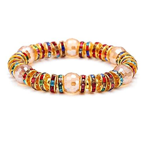 aooaz-alloy-womens-bracelet-beads-champagne-rhinestone-round-crystal-bracelets-for-women-jewelry-bea