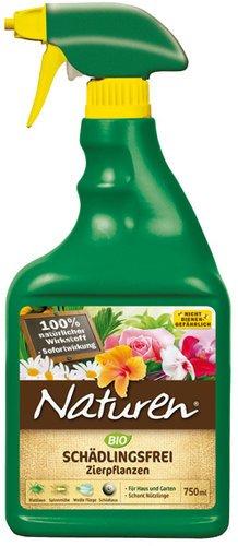 naturen-bio-schadlingsfrei-zierpflanzen-750ml-spruhmittel-mit-naturlichem-wirkstoff-gegen-schadlinge