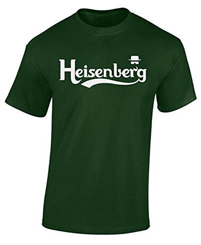 heisenberg-carlsberg-t-shirt-avec-logo-pour-homme-vert-large